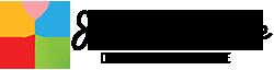 logo-jardin-v2-250