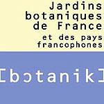 logo-jbf1